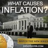 Grading of World Gold Coins and Silver Rare American Coins Simplified