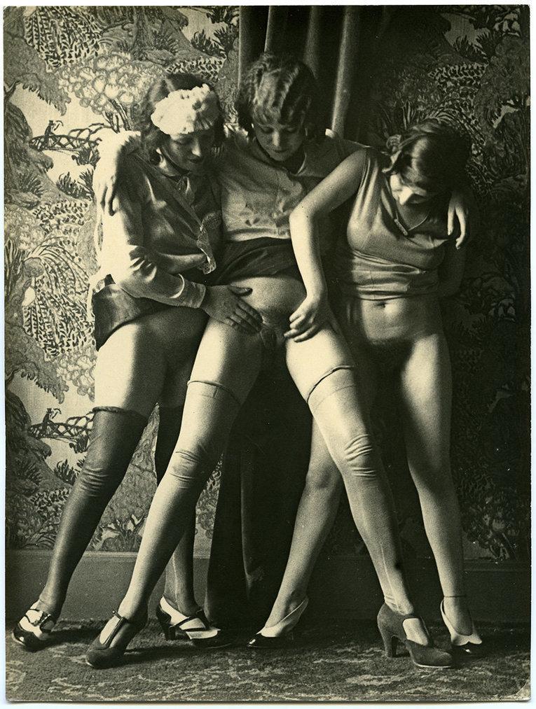 prostitution forum free film