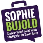 The Social Media Marketing Checklist Every Travel Pro Should Have | Hospitality Marketing for Innkeepers | Scoop.it