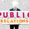 PR Agency In Delhi