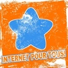 Internet pour tous