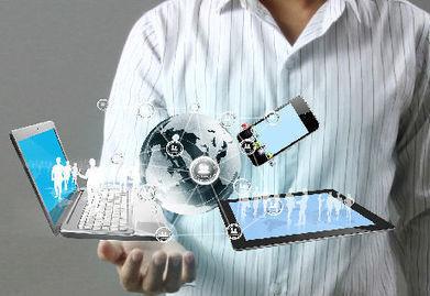 Le management à l'heure des réseaux sociaux | Digital marketing | Scoop.it