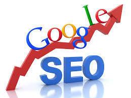 Le basi della SEO: Una guida semplificata | Social Media Consultant 2012 | Scoop.it