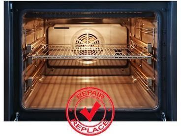 Oven Insurance Cover Breakdown Kitchen Applia