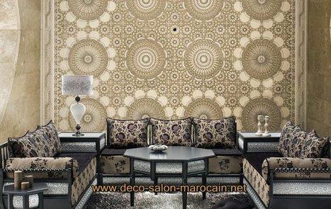 faux plafond platre. Black Bedroom Furniture Sets. Home Design Ideas