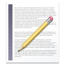 Free OCR : Μετατρέψτε σε επεξεργάσιμο έγγραφο το κείμενο από μια εικόνα | lovefortechnology.net | apps for libraries | Scoop.it