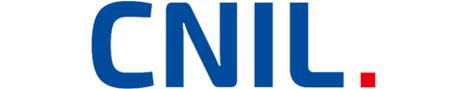 Drones : la CNIL sanctionne le ministère de l'Intérieur ...