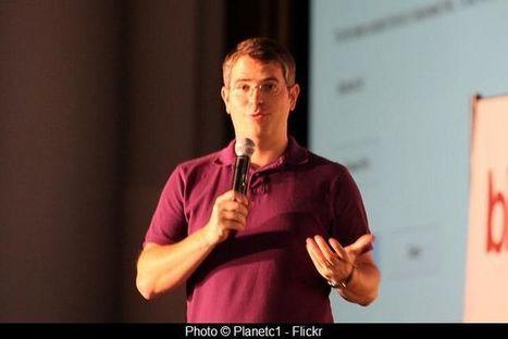 Matt Cutt s'exprime sur WordPress et son optimisation SEO | Social Media Curation par Mon Habitat Web | Scoop.it