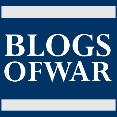 Guest Post: Is War in the Sixth Domain the End of Clausewitz? | Chinese Cyber Code Conflict | Scoop.it