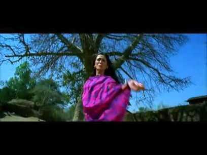 Kuchh Kariye movie in hindi hd download