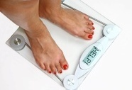 Wellness Benefits Take Aim at Obesity | Solution to Prevent Diabetes | Scoop.it