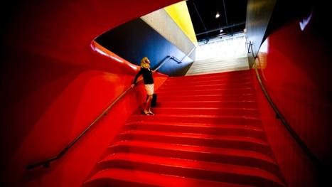 Où sont les femmes? Les entreprises françaises hors-la-loi | egalité femmes hommes, parité, mixité, innovation sociale | Scoop.it