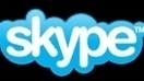 Skype to stop working 'within a few weeks' | Nokia, Symbian and WP 8 | Scoop.it