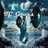 New TC Cross Album that's rapidy climbing the RN charts.