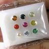 www.gemstonesforever.com