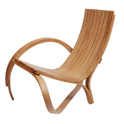 comment a se fait la courbe dans tous ses tats l. Black Bedroom Furniture Sets. Home Design Ideas