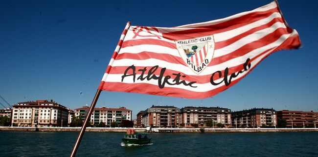 Athletic :)