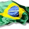 Braziliant!