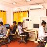 Wiztech PLC training in Chennai