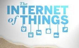 Mirai Botnet Rattles Confidence in the Internet of Things – XRX UBNT - OSINT   OSINT News   Scoop.it