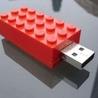 Elettronica Open Source