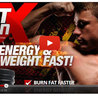 Fat Burn X Product Risk free