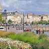 Vivre et s'installer à Bordeaux et en Gironde