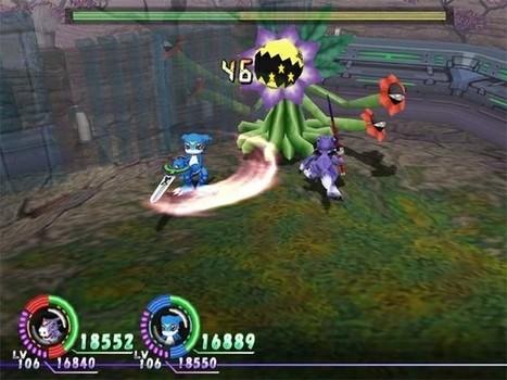 Digimon world 3 pc game download encurecuma digimon world 3 pc game download fandeluxe Image collections