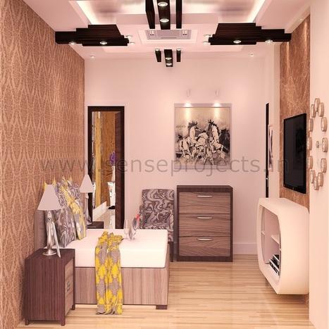 best interior design firms in gurgaon ncr sen
