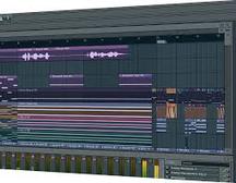 fl studio register key