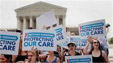 Supreme Court's Obamacare Ruling Has Small Businesses Divided | Microbusiness Matters | Scoop.it