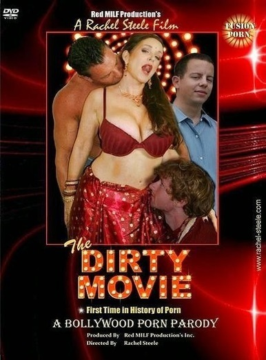 Dirty Movie Xxx 72