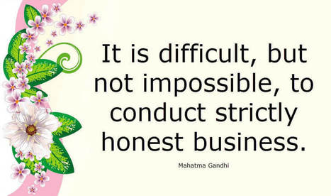 Cool Short Quotes And Sayings About Business | ...