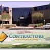 Contractors License School- School Contractors.
