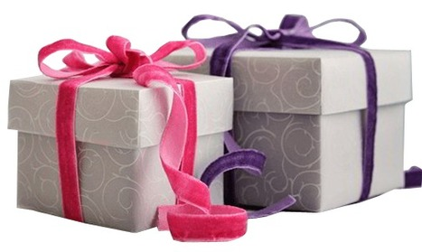 Gift Delivery in Chennai, Same Day Delivery Gifts Online