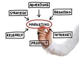 El Plan de Marketing: qué es y cómo hacerlo | Comunicación inteligente y creativa | Scoop.it