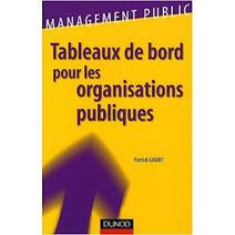 Blog de Patrick Gibert | Contrôle de gestion & Secteur Public | Scoop.it