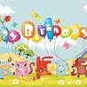 Delhi Celebration | Birthday party organizer