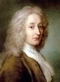 10 octobre 1684 naissance de Jean Antoine Watteau | Racines de l'Art | Scoop.it