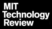 10 breakthrough technologies 2013 | Educacion en la era Digital | Scoop.it