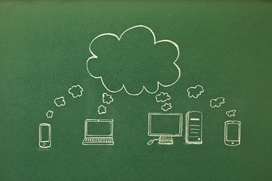 101 Web 2.0 Teaching Tools - OEDB.org | Utilidades TIC e-learning | Scoop.it