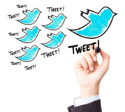 Quelques conseils pour développer votre réseau d'Abonnés Twitter | Animer une communauté Twitter | Scoop.it