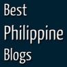 Best Philippine Blogs