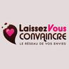 Gagnez des accès VIP, LaissezVousConvaincre.com !
