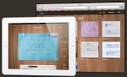 Outbox Pours Salt On Snail Mail By Launching Its Digitizing Service In San Francisco | TechCrunch | Digital Darwinism | Scoop.it