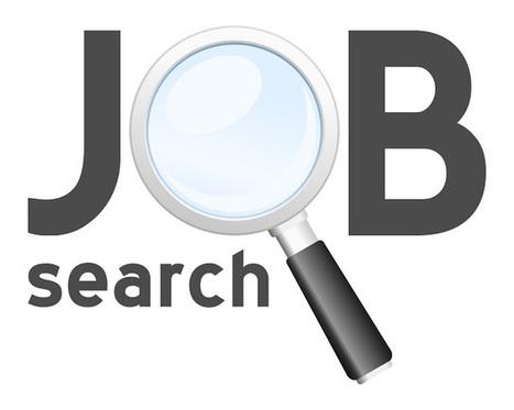 Θέση Διευθυντή Βιβλιοθήκης στην Καλαμπάκα | Job Search Library | Scoop.it