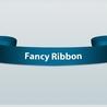 40 FREE Stylish PSD Ribbons