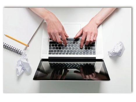 Cosa postare sulla pagina Facebook: 9 suggerimenti per produrre contenuti di brand di qualità | Social Media Consultant 2012 | Scoop.it