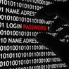Cyber Crimes & Terrorism