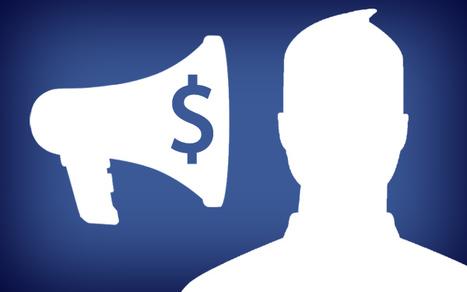 A Timeline of Recent Facebook Ad Changes | SIM Partners - Social Media | Scoop.it